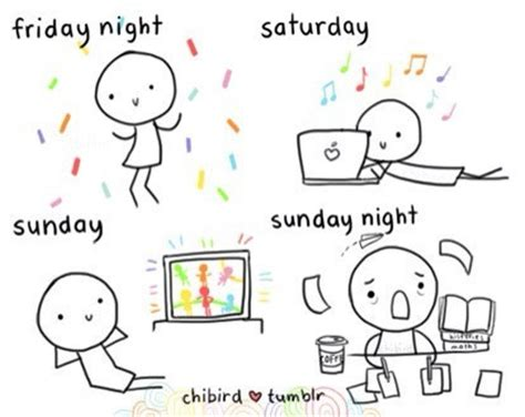 My perfect day at the weekend essay